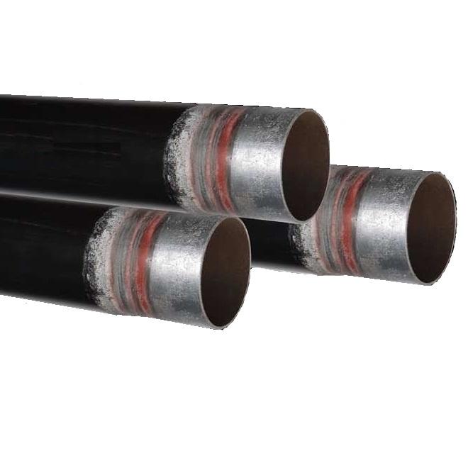Tubi per condotte metano metanodotti gas trasporto - Tubazioni gas metano interrate ...