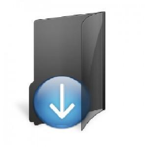 download - Utilità