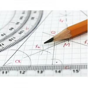 formule - Utilità
