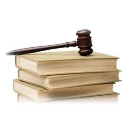 morme e direttive - Utilità