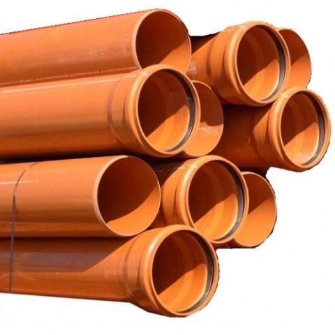 Tubi e raccordi in pvc idromet sider bari forniture for Raccordi per tubi scaldabagno