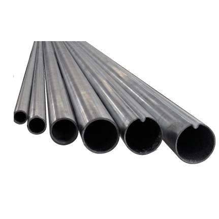 Tubi per impieghi strutturali