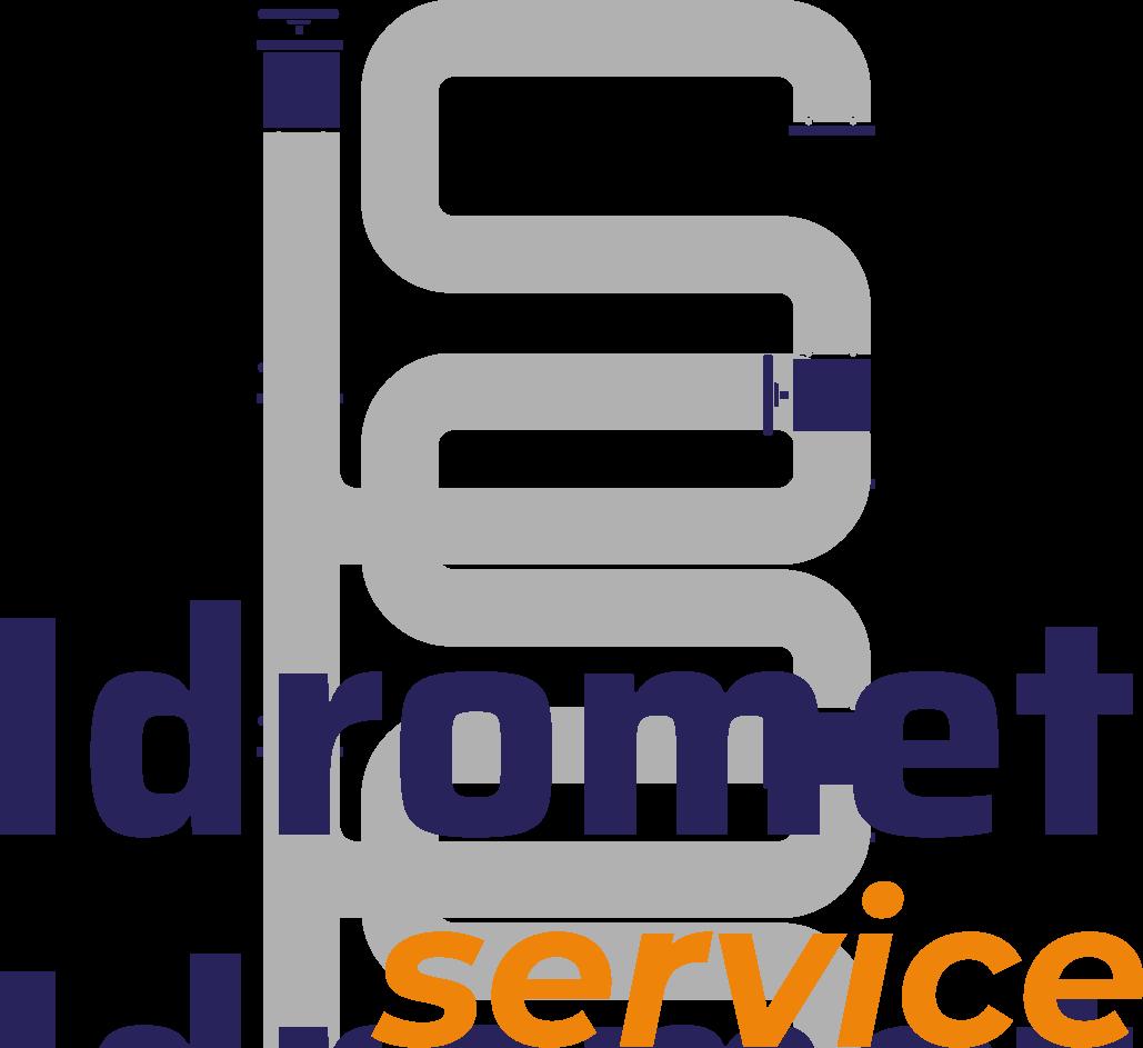 Idromet Service